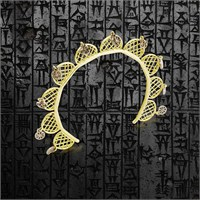 Biggdesign B.C. 3000 Güneş Kursu Bileklik