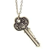 Köstebek Sherlock Holmes - 221B Key