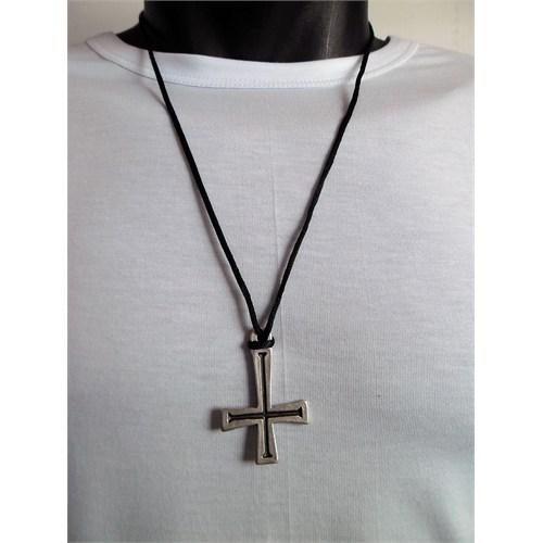 Köstebek İnverted Cross
