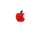 Bee One İphone - Samsung Kulaklık Aksesuar bn26
