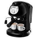 Delonghi EC200.CD Espresso ve Cappuccino Makinesi