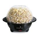 Essenso Popcorn Maker Mısır Patlatma Makinesi