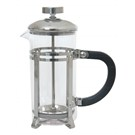 Fidex Home Mtr-A014-350 Ml French Press-350 Ml