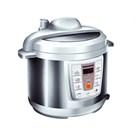 Redmond Multicooker RMC-M4506 Çok Amaçlı Pişirici - Beyaz