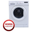 Vestfrost VWM 7111 A+ 7 Kg 1000 Devir Camasır Makinesi