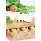 Bambum Gravyer Peynir Seti