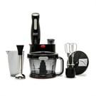 Homend 2805 Functıonall Mutfak Robotu