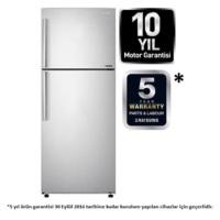Samsung RT53H6100SP A+ 547 Lt NoFrost Buzdolabı