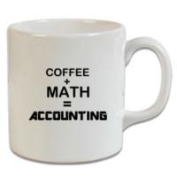 XukX Kupa Coffee, Math, Accounting Kupa