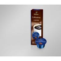 Tchibo Coffee Intense Aroma - 476264