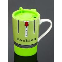 Kitchen Love Just Mug-Porselen Kupa Bardak
