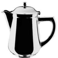 Wmf Kahve Potu 1,5 Litre