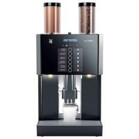 Wmf Espresso Makinesi