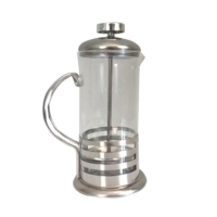 Junai French Press 350 Ml