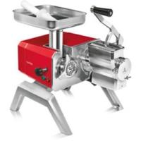 Tre SpadeToolio Mutfak Robotu