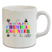 XukX Dizayn Kimya Mühendisliği Kupa - 5