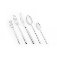 Karaca Elegance Tivoli 30 Parça Çatal Kaşık Bıçak Seti