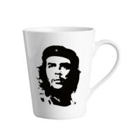 iF Dizayn Che Guevara Konik Kupa Bardak