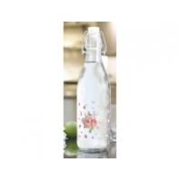 Madame Coco Alicia Su Şişesi 500Ml