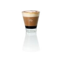 illy Marocchino (60 Cc) Espresso Shot Bardağı