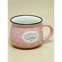 Kitchen Love Stonware 250 cc Mug Bardak