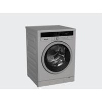 Arçelik 9103 YPS 9 KG Gri Çamaşır Makinesi