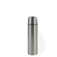 Cix Master MTR-S035 0,35l Çelik Termos