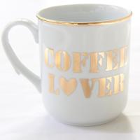 Gavia Altın Kupa - Coffee Lover