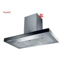 Franke Crystal Davlumbaz Fcr 625 Tc Wh Xs 600 White