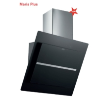 Franke Maris Plug Davlumbaz Fmpl 906 Bk B 900 Black