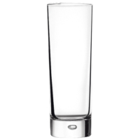 Paşabahçe Centra Long Drınk Bardağı 6'lı