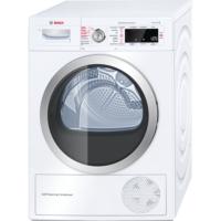 Bosch WTW85561TR Çamaşır Kurutma Makinesi