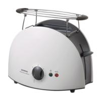 Siemens TT61101 Ekmek Kızartma Makinesi-Beyaz