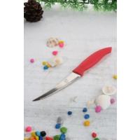 LoveQ Metal Dilimleme Bıçağı Ckr-1101-K