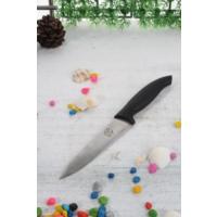 LoveQ Metal Doğrama Bıçağı Ckr-1107-S