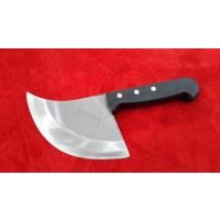 Sezgin Börek Bıçağı-No:1-23Cm