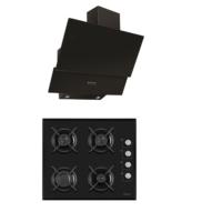 Ferre Black Flash Set ( S1140CE - SFME 600 )