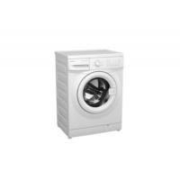 Arçelik 6083 FYE Çamaşır Makinesi