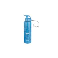 Tantitoni Mavi Plastik Travel Su Şişesi - 750 ml