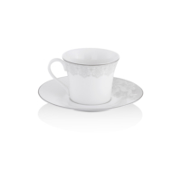 Pierre Cardin Dainty Kahve Fincanı
