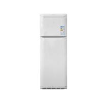 Indesit TNIAA 9 F Tk A+ Çift Kapılı No-Frost Buzdolabı