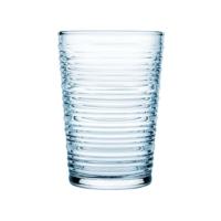 Paşabahçe 3'Lü Granada Mavi Su Bardağı