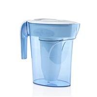 HEDİYELİ !! ZeroWater Su Arıtmalı Sürahi 6 Bardaklık - TDS Ölçüm Cihazı Hediyeli
