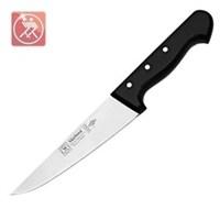 Sürbisa Sürmene Kasap Bıçağı (16 Cm) 61021