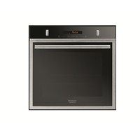Hotpoint Ariston Luce FK 89EL .20 X/HA S 10 Program Multifonksiyon Ankastre Fırın