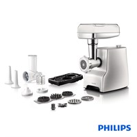 Philips Avance Collection HR2735/00 Et Kıyma Makinesi