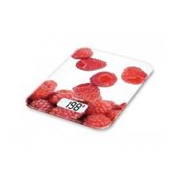 Beurer Ks 19 Mutfak Terazisi Berry