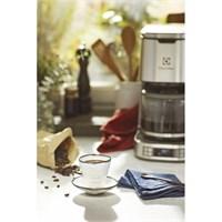 Electrolux Expressionist Koleksiyon Ekf7800 Kahve Makinesi