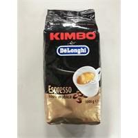 Delonghi Kimbo %100 Arabica 1kg Kahve Çekirdeği