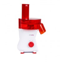 Cookplus Saladxpress 2001 Red